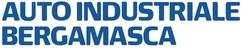 Auto Industriale Bergamasca-logo